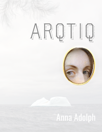 Front cover of Arqtiq